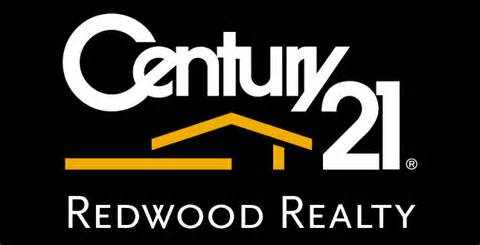 Century Redwood Realty's Grand Opening