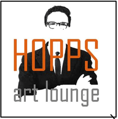 Hopps Art Lounge