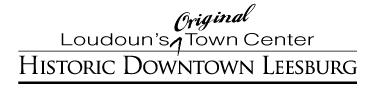 Leesburg Downtown Business Association